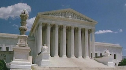 SCOTUS To Overturn Health Care Law?