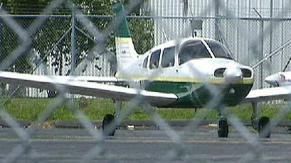 FAA Loses Track of One Third of Registered Planes
