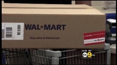 Supreme Court Limits Wal-Mart Sex Bias Case