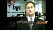 Geithner to Focus on Regulation on U.K. Trip