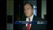 Sen. Shelby: Bernanke Worried About Economy