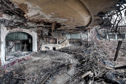 Woof clan bf 2142 skyrim urban decay urban decay fandeluxe Gallery