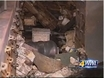 Evidence still stored in basement of Clerk of Courts despite Katrina flooding