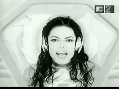 Michael Jackson hospitalized after cardiac arrest