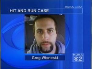 State Supreme Court To Hear Hit & Run Case Appeal