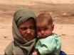 Pakistan's refugee crisis