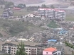 China 'quake survivors struggle