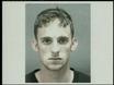 Ex-U.S. soldier guilty of Iraq rape