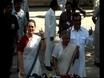 India vote enters next round