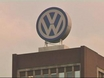 VW, Porsche in merger talks