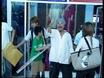 Police raid Patpong night market