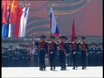 Moscow's Victory Day Parade