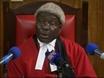 Kenyan aristocrat convicted