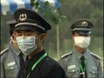 China eases quarantine