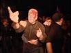 Tbilisi unrest worsens
