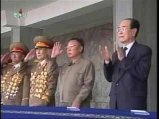 UN turns up pressure on North Korea