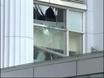 Deadly Jakarta bomb attacks