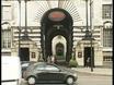 Marriott Hotel blast affects shares
