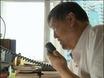 China short-wave radio big draw