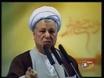 Tehran demonstrators renew clashes