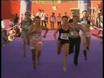 Stiletto sprinters brought to heel