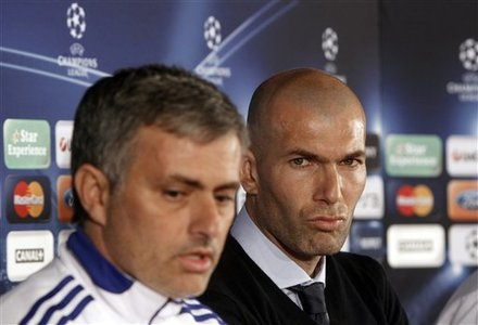 Special Adviser To Real