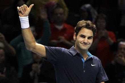 ATP World Finals 2011 - Página 3 Ap-201111260959359816619