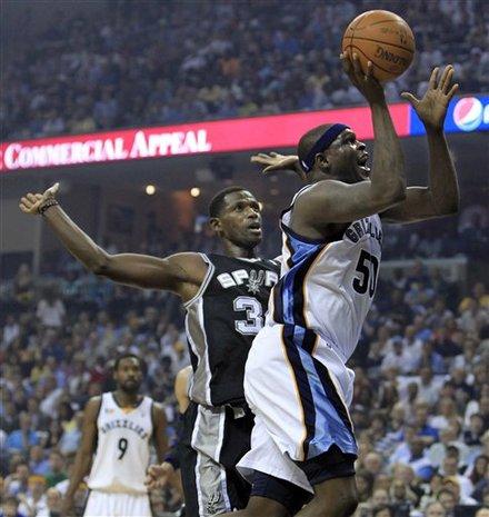 Memphis now win at home, go up 2-1 over Spurs Ap-2697e66de4e34115ae9ea8162926226d.jpg?x=180&y=200&xc=12&yc=1&wc=418&hc=465&q=70&sig=