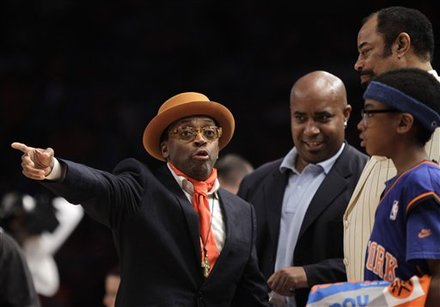 Celtics hold on to complete sweep of Knicks! Ap-a0662311b6e44068a7e04c497cedc6a4