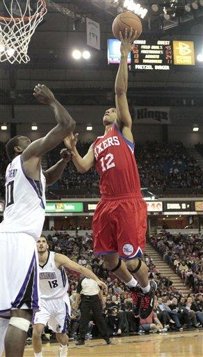 НБА. Пятерка разочарований регулярного сезона 2010/11