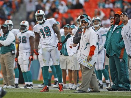 Image Result For Miami Hurricanes