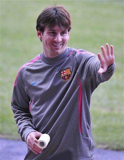 lionel messi 2011 barcelona. Lionel Messi 2011 Barcelona.