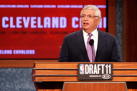 NBA players, owners to meet again Thursday Ap-201106232225807129752
