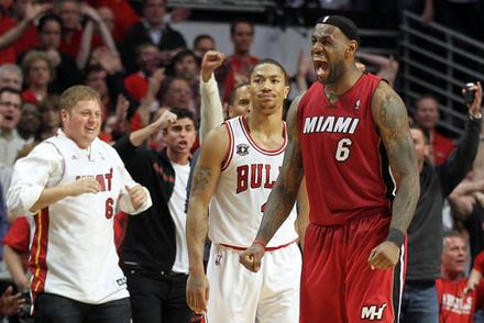 LeBron guarding Dirk? Maybe so in NBA finals Ap-201105262345855124477.jpg?x=180&y=200&xc=89&yc=1&wc=264&hc=294&q=70&sig=jsqA_nNmKZO