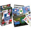 Philadelphia Phillies Baseball Card Game