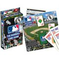 Chicago White Sox Baseball Card Game