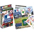 St. Louis Cardinals Baseball Card Game