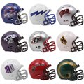 Riddell Mini Mountain West Conference Helmet Set