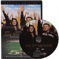 The Fifth Quarter DVD