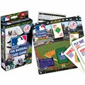New York Yankees Baseball Card Game