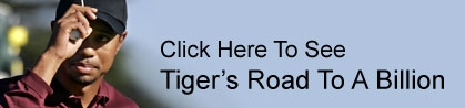 Click here for more on Tiger's billion