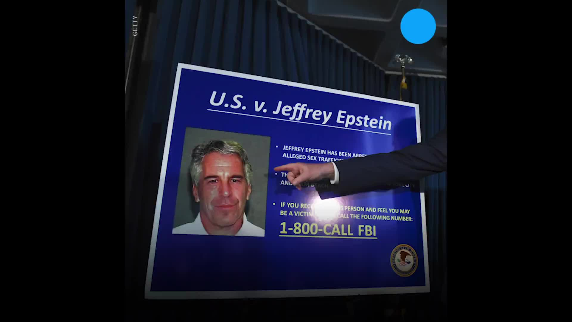 After Jeffrey Epstein suicide, Bureau of Prisons tells guards: Stop surfing the web and watch inmates