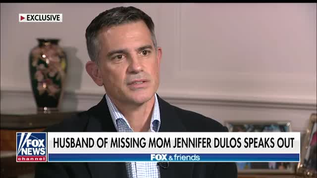 Former prosecutor says Fotis Dulos did not garner sympathy in his exclusive interview with Fox News