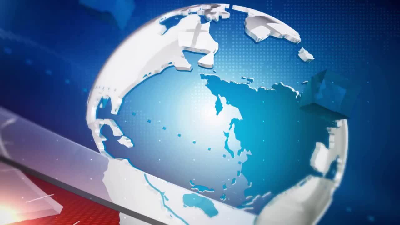 川習會、全球央行釋放寬鬆訊號 美股創新高
