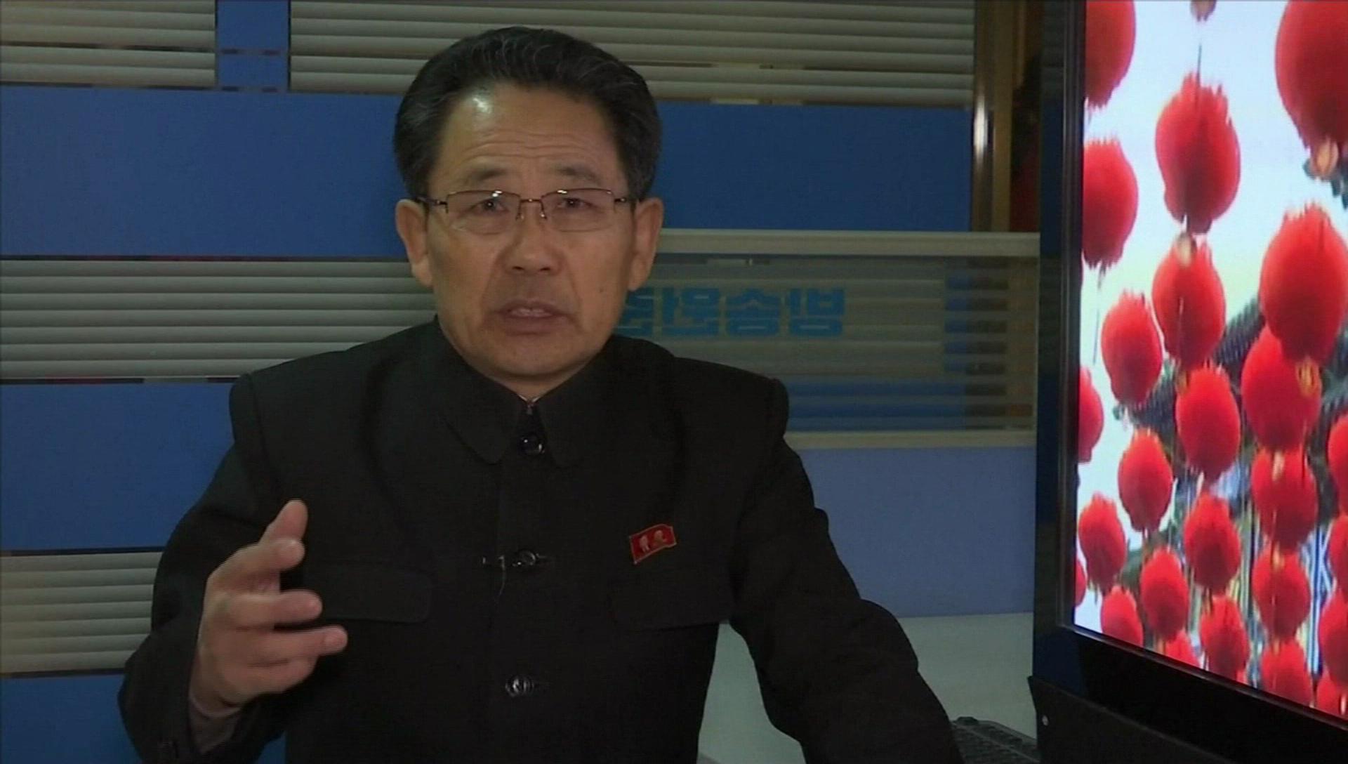 至今0確診!北韓「鎖國令」奏效? 南韓打臉:都被槍決
