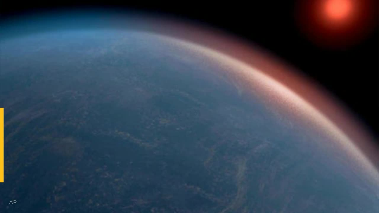 Large asteroid will fly close to, but wont hit, Earth next month: NASA