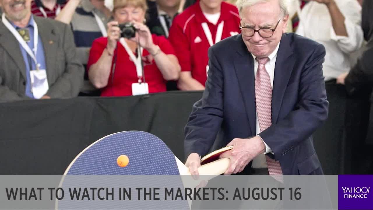https://finance yahoo com/video/us-stocks-sink-concern-over