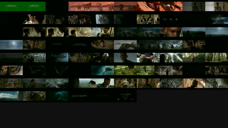 After earth subtitrat in romana online dating 5