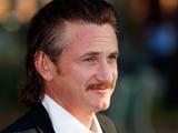Sean Penn, Actor and Rebel