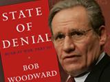 Bob Woodward: State of Denial